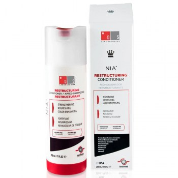 ds laboratories acondicionador nia de 205 ml